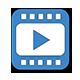 वीडियो गैलरी की छवि